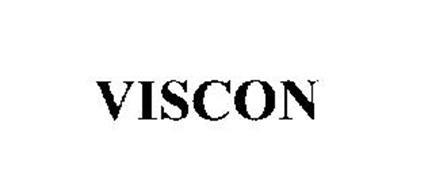 VISCON