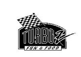 TURBOZ FUN & FOOD