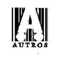 A AUTROS