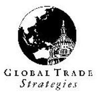 GLOBAL TRADE STRATEGIES
