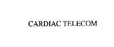 CARDIAC TELECOM