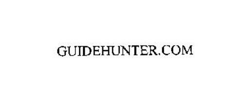 GUIDEHUNTER.COM