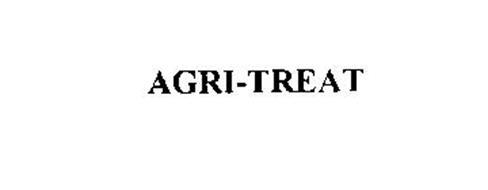 AGRI-TREAT