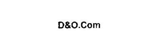 D&O.COM