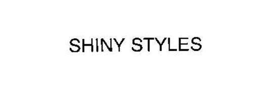 SHINY STYLES