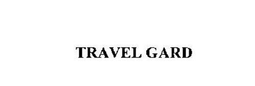 TRAVEL GARD