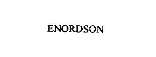ENORDSON