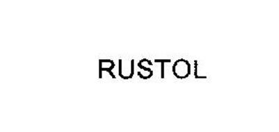 RUSTOL