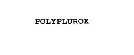 POLYPLUROX