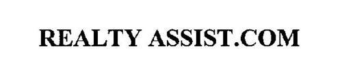 REALTY ASSIST.COM