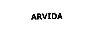 ARVIDA