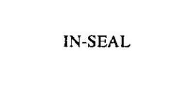 IN-SEAL