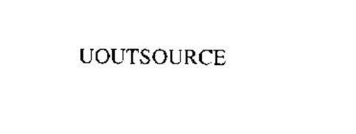 UOUTSOURCE