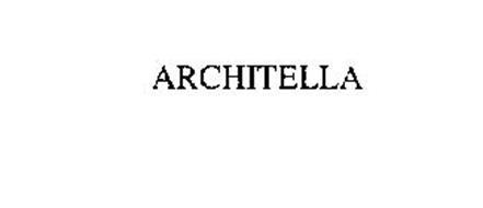 ARCHITELLA