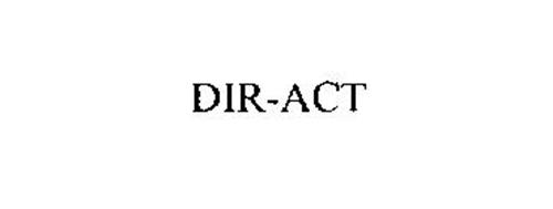 DIR-ACT