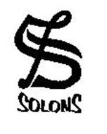 S SOLONS