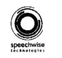 SPEECHWISE TECHNOLOGIES