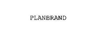 PLANBRAND