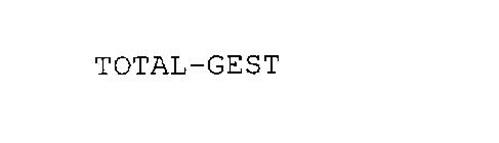 TOTAL-GEST