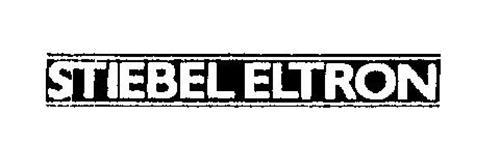 stiebel eltron gmbh co kg trademarks 6 from trademarkia page 1. Black Bedroom Furniture Sets. Home Design Ideas