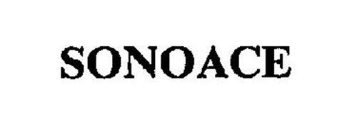SONOACE
