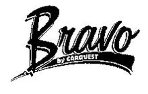 BRAVO BY CARQUEST