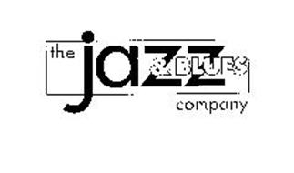 THE JAZZ & BLUES COMPANY