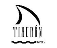 TIBURON NAPLES