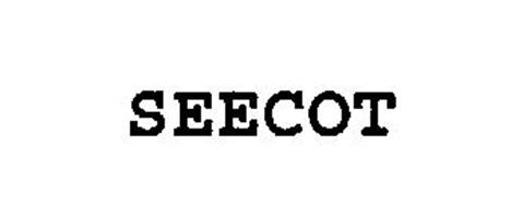 SEECOT