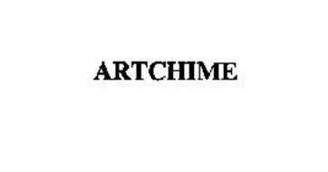 ARTCHIME