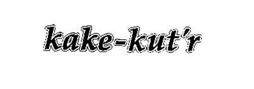 KAKE-KUT'R