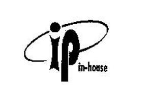 IP IN-HOUSE