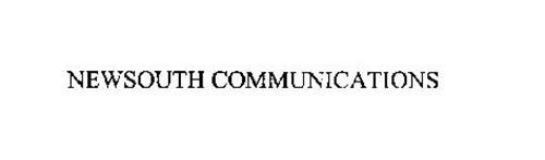 NEWSOUTH COMMUNICATIONS