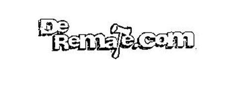 DEREMATE.COM