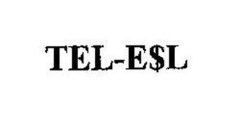 TEL-E$L