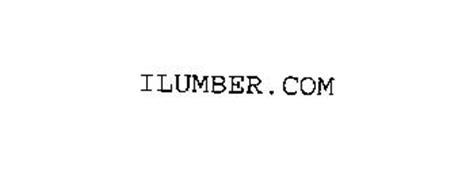 ILUMBER.COM