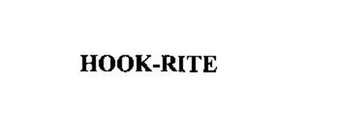 HOOK-RITE