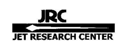 JRC JET RESEARCH CENTER