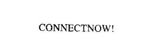CONNECTNOW!