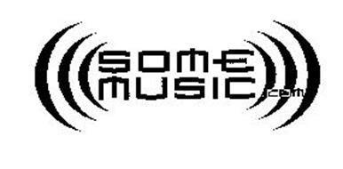 SOMEMUSIC.COM