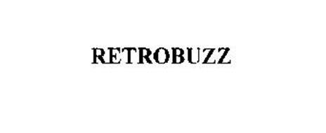 RETROBUZZ
