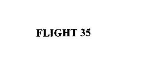 FLIGHT 35