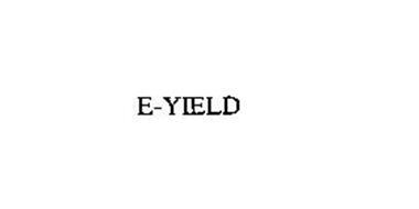 E-YIELD