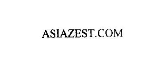 ASIAZEST.COM