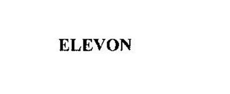 ELEVON