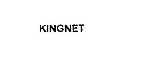 KINGNET