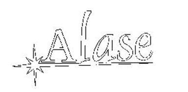 ALASE