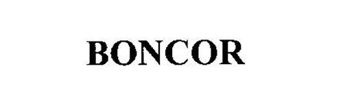 BONCOR