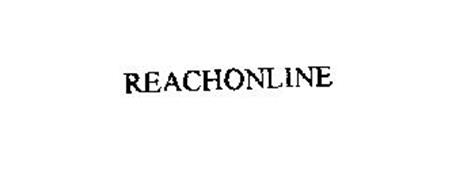 REACHONLINE