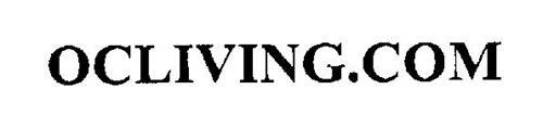 OCLIVING.COM